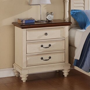 Darby Home Co Stroupe 3 Dr..