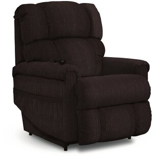 Pinnacle Power Lift Assist Recliner
