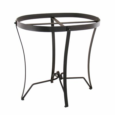 Plant Stand ACHLA