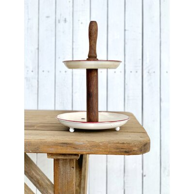 Rolling Pin Wall Holder Wayfair