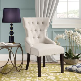 Willa Arlo Interiors Altair Side Chair