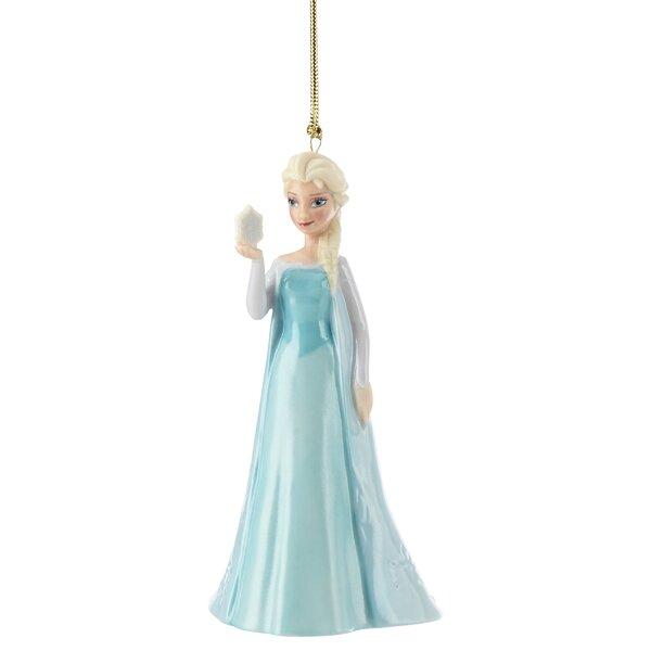 Disney Chridisney Christmas