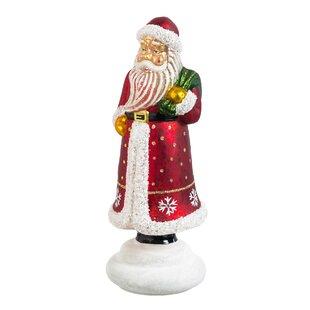58cb9ff01af53 Christmas Figurines You ll Love