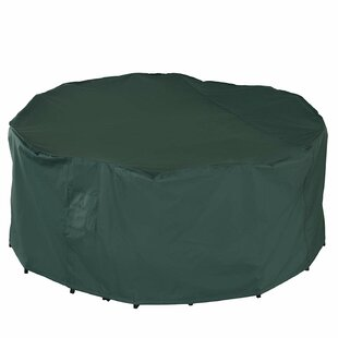 Patio Table Cover By WFX Utility