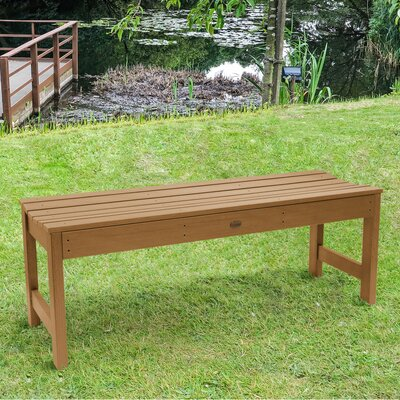Excellent Three Posts Amelia Wooden Picnic Bench Size 165 Inch H X 485 Pabps2019 Chair Design Images Pabps2019Com