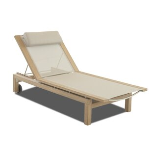 Look for Lawson Chaise Lounge Great buy