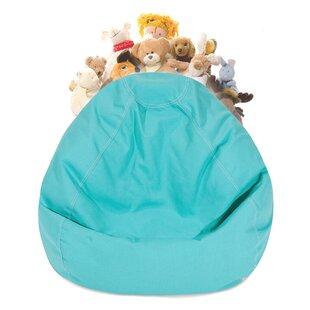 Kids Stuffed Animal Storage Wayfair