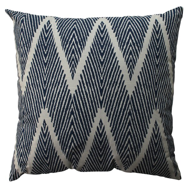 Throw Pillows Decorative You