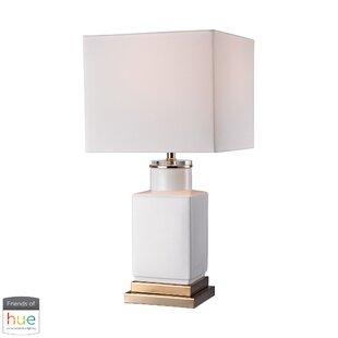 Austwell 20.5 Table Lamp