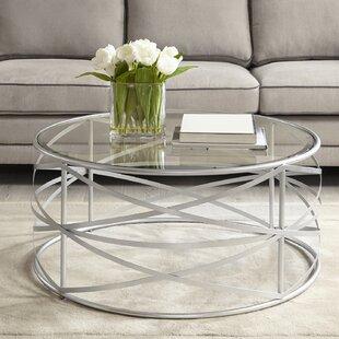 f3aa55464ac3 Coffee Tables | Joss & Main