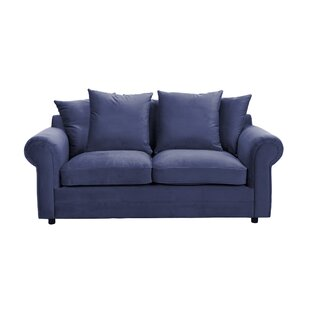 Recdo 3 Seater Sofa By Marlow Home Co.