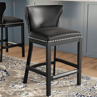 Capecastle 25 Bar Stool DarHome Co