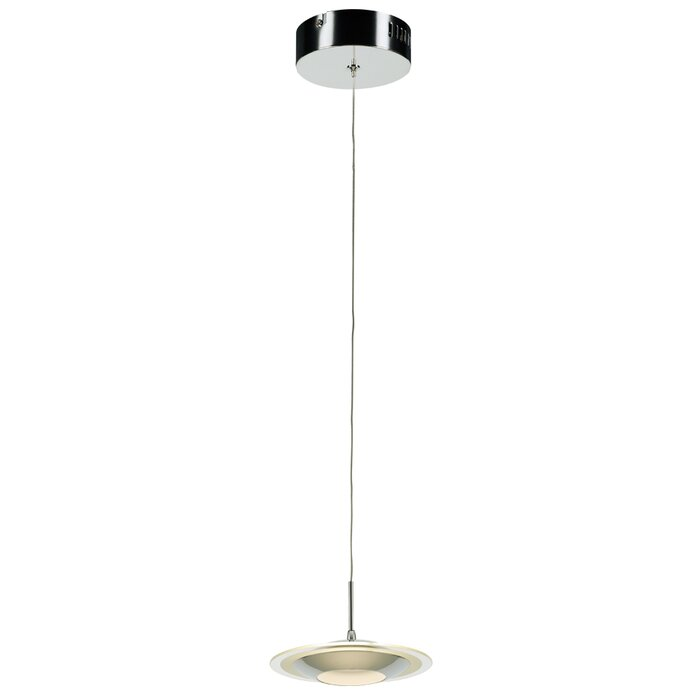 lighting buy aluminum inch ceiling plc light led lights pendant thin