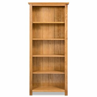 Bookcase By Alpen Home