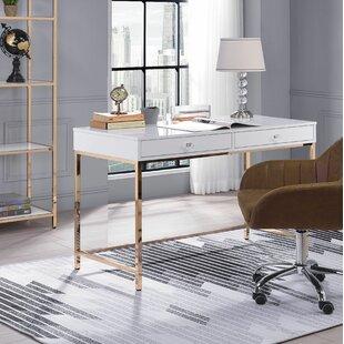 Andish Desk