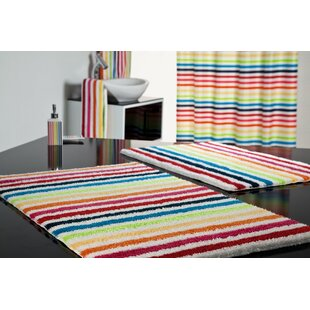 Check Prices Clairlea Bath Rug By Brayden Studio