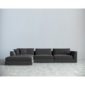 Milo Modular Sectional by ..