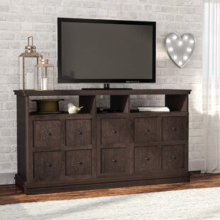 Lewin 58 TV Stand by Laurel Foundry Modern Farmhouse