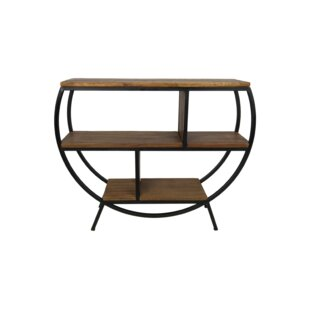Melania Console Table By Williston Forge
