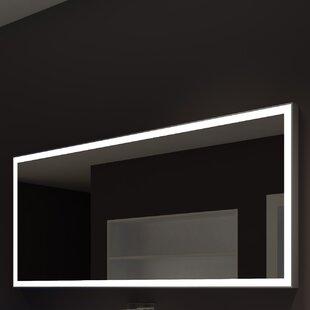 Look for Kristian Bathroom / Vanity Wall Mirror ByOrren Ellis