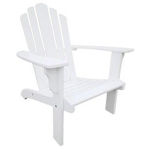 Dascomb Garden Chair By Laurel Foundry