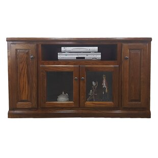 American Heartland TV Stand for TVs up to 55