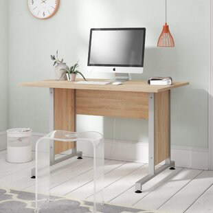 Tahmina Desk By Mercury Row