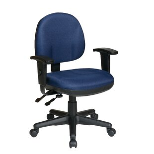Hathcock Ergonomic Task Chair
