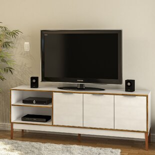 Kulas TV Stand for TVs up to 60