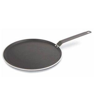 Non-Stick Crepe Pan (Set of 2)