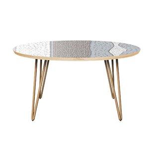 Fuiloro Coffee Table By Orren Ellis