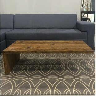 Foundry Select Cambridge Coffee Table