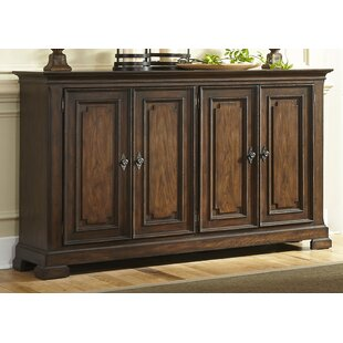 Knight Sideboard by Darby Home Co
