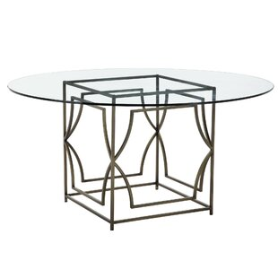 Copple Dining Table by Mercer41