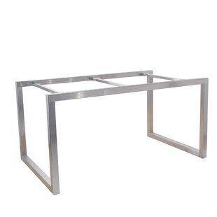 Ibrahim Display End Table