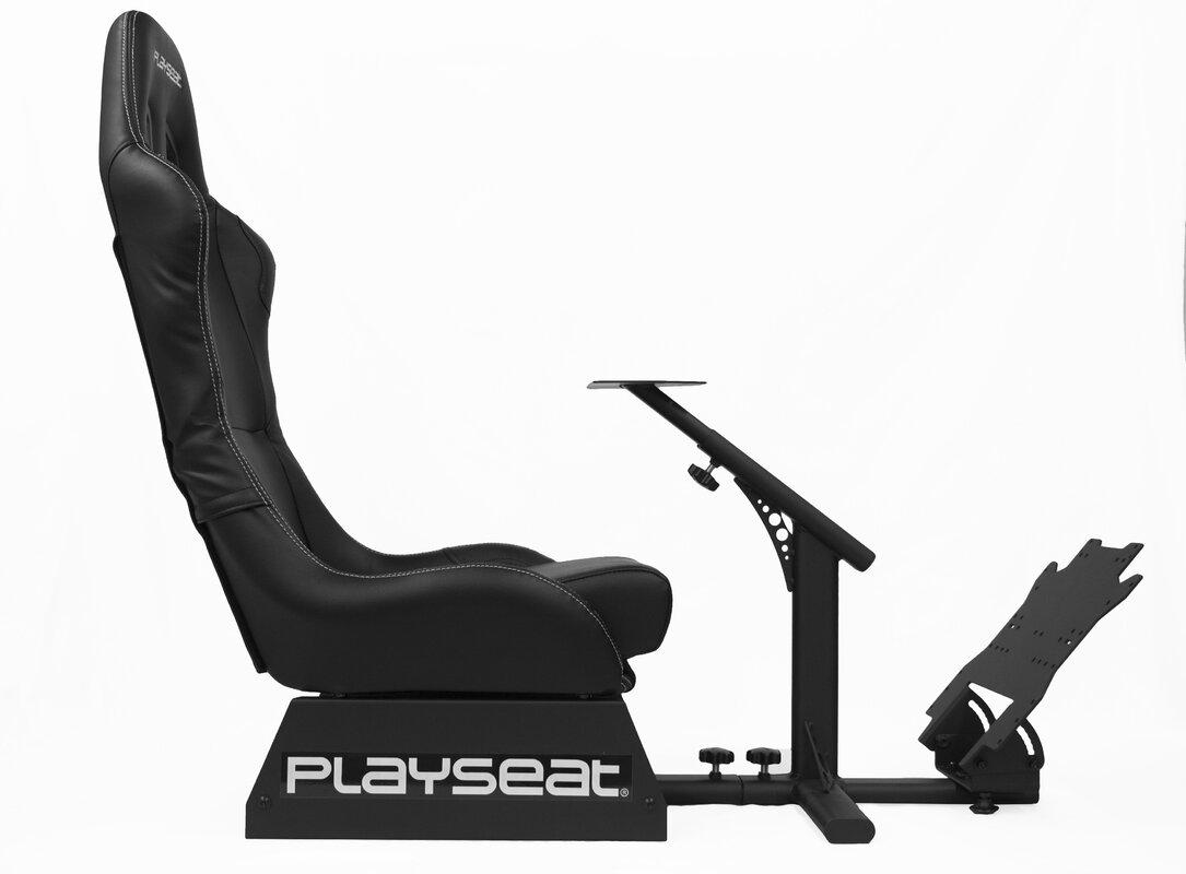 "Playseat Evolution ""NASCAR"""