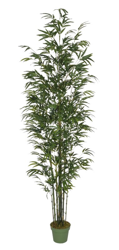 Dany Artificial Bamboo Tree in Pot