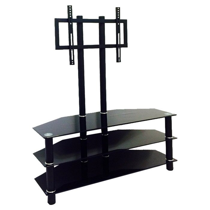 Ivan TV Stand for TVs up to 42""