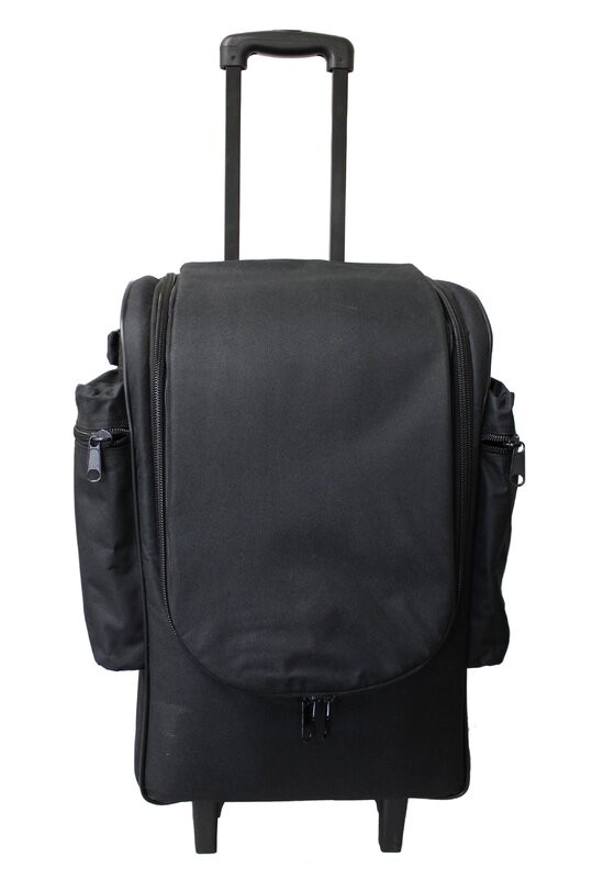 APC Wheeled Bag Cooler