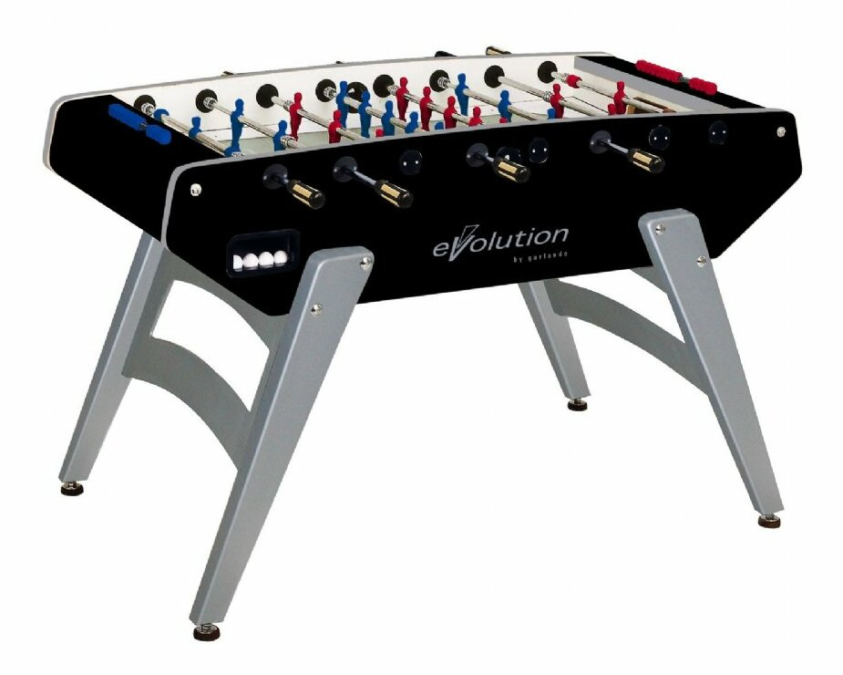 Evolution 59'' Outdoor Foosball Table