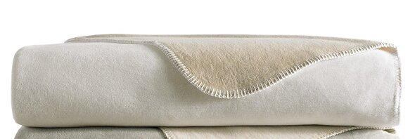 Alta Reversible Blanket