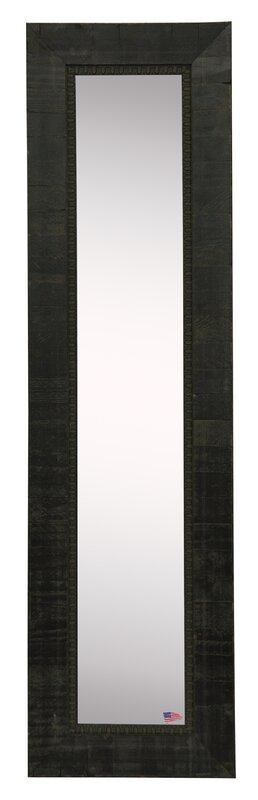 Clairlea Modern & Contemporary Full Length Mirror (Set of 2)