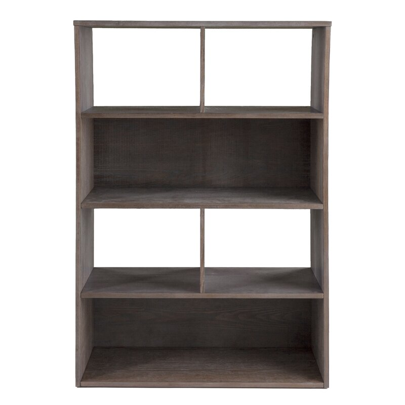Haza Cube Unit Bookcase