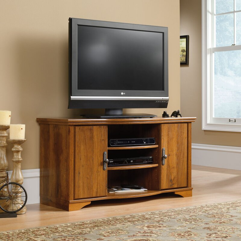 """Englewood TV Stand for TVs up to 48"""""""