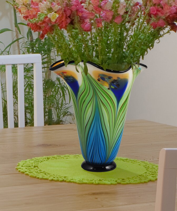 Blythdale Table Vase
