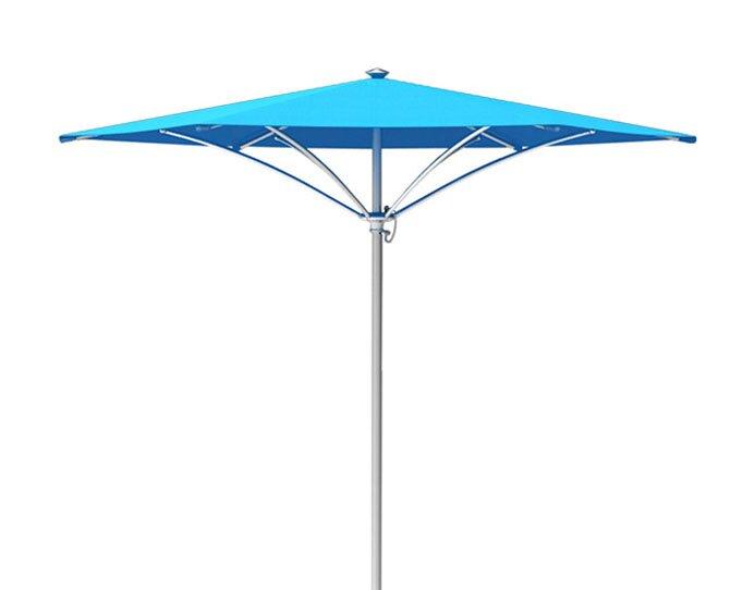 Trace 6' Market Umbrella