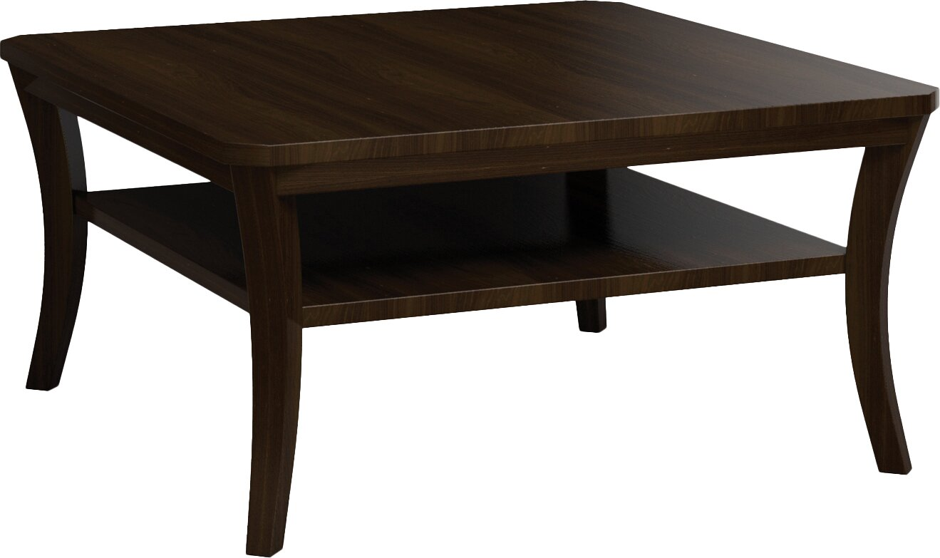 Urbane Coffee Table
