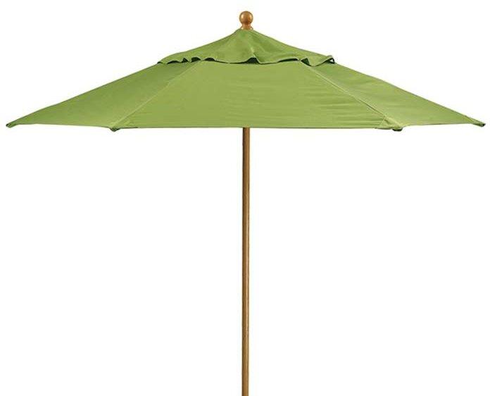 Portofino 7' Market Umbrella