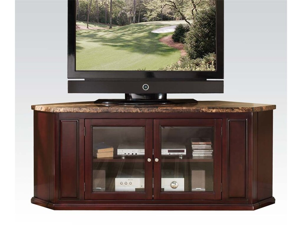 """Sharoon TV Stand for TVs up to 50"""""""