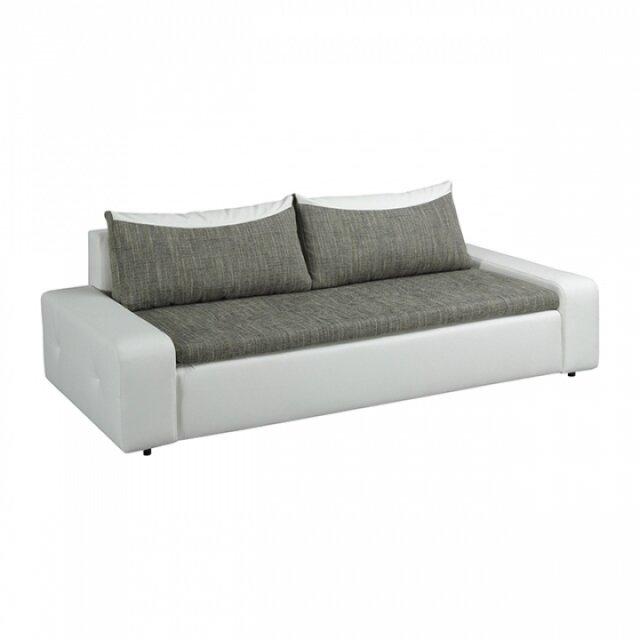 Michaelson Reclining Sleeper Sofa